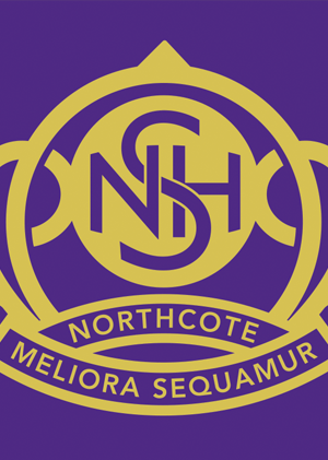 Northcote High School